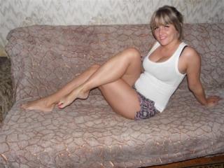 NatalieNice