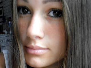 JessicaSuss