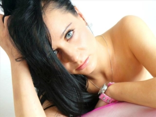 Luiza23